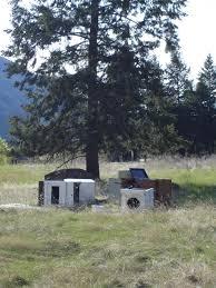 dumped-appliances